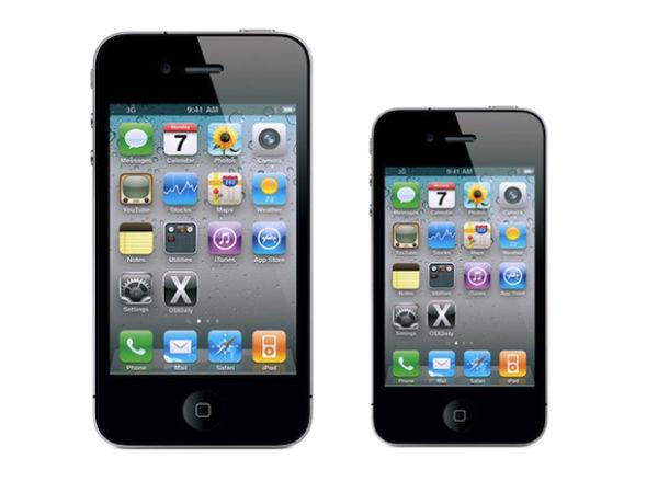 04-1357302797-iphoneminiconcept2
