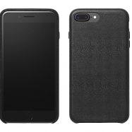 AmazonBasics Funda iPhone 7 7 Plus