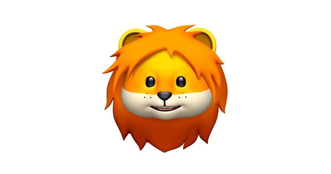 Nuevos Animoji en iOS 11.3