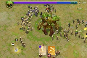 Art of Conquest iOS