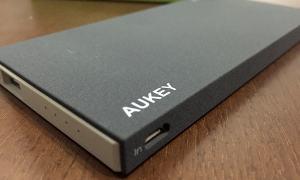 Aukey 3