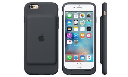 Batería iPhone 6 Apple 1