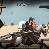 Battle of Arrow App Store