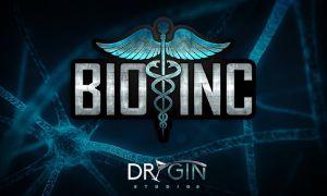 Bio Inc iPhone