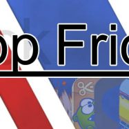 Black Friday App Store - Juegos en oferta