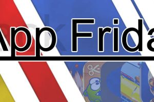 Black Friday App Store - Juegos en oferta