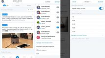 Buffer - Programa Twitter, Facebook, Google +