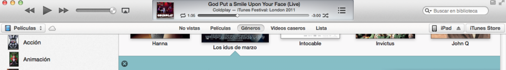 Captura de pantalla 2012 12 12 a la s 19.45.10