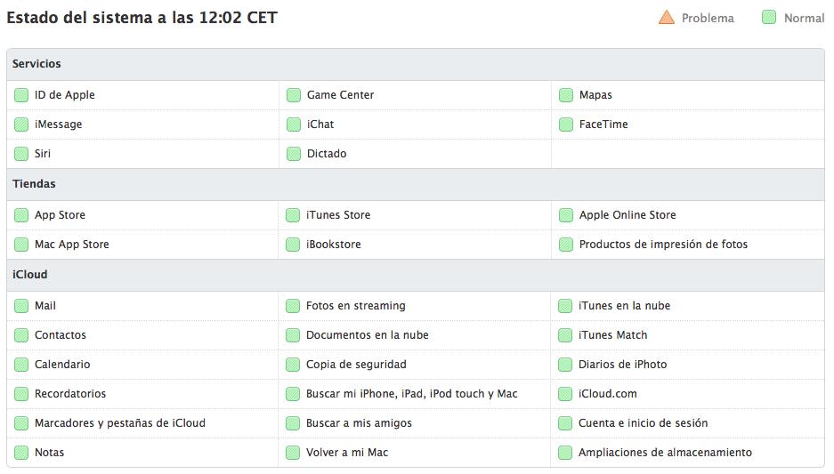 Captura de pantalla 2012 12 14 a la s 12.02.24
