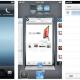Nuevo concepto iOS 7