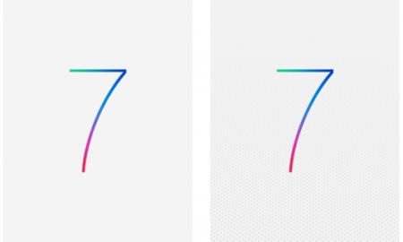 versiones fondos iOS 7