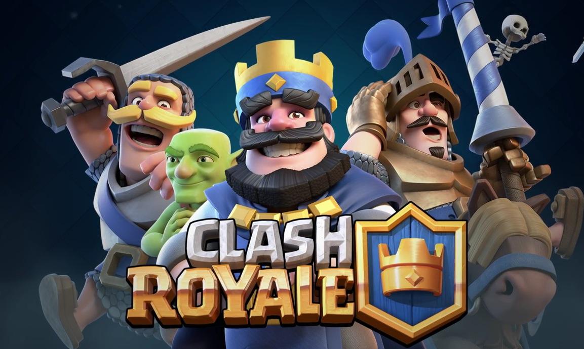 Clash-Royale-logo.jpg