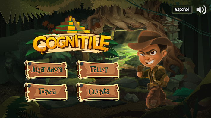 Cognitile 1