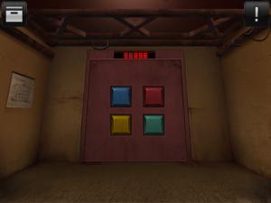 Doors amp Rooms 1