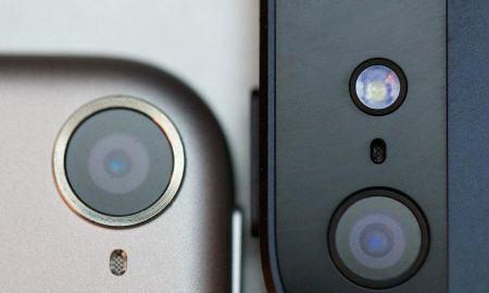 Fotografías-iPhone-2
