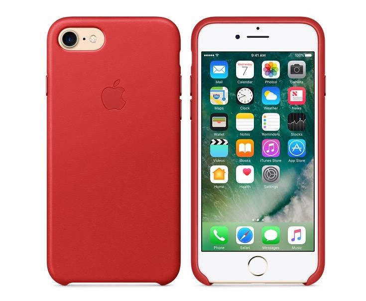 carcasas y fundas iphone 7