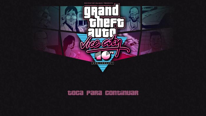 Grand Theft Auto: Vice City v1.1 [iPhone, iPod touch, iPad] GTA-VC-5