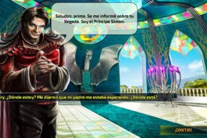 Game of Dragons iOS