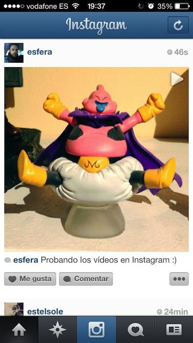 Instagram videos 5