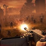Into the Dead 2 - juego zombies App store