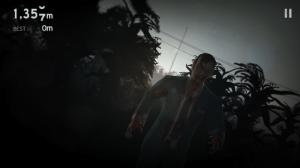 Into the Dead 3