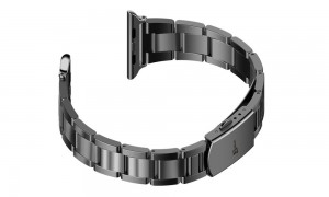 JETech Apple Watch