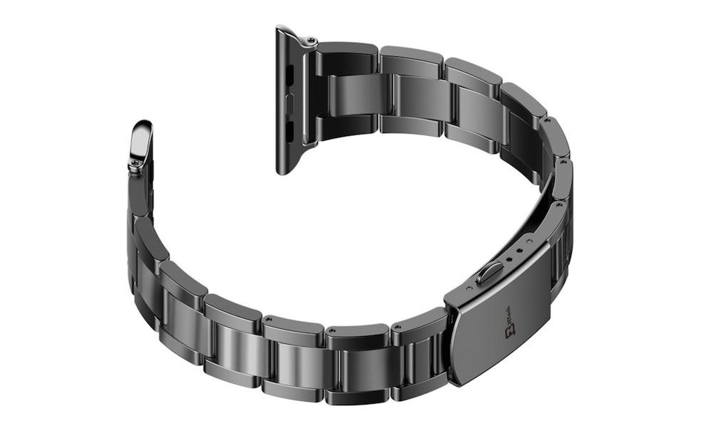 JETech - Correas para Apple Watch