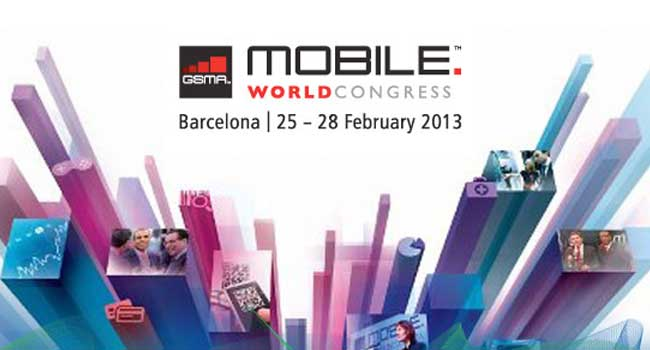 MWC-2013-hotel-center-barcelona