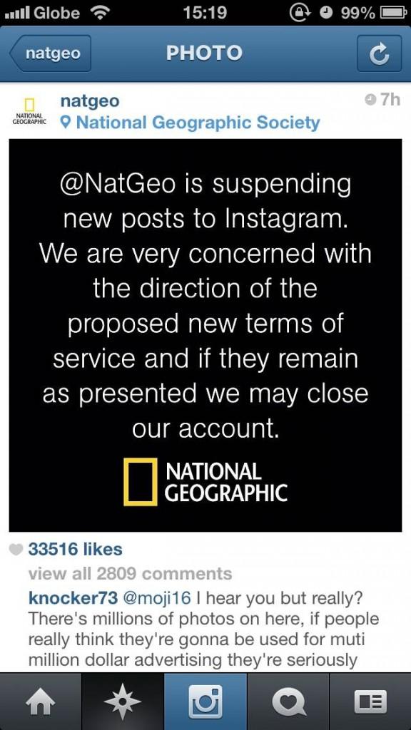 NatGeo Instagram 576x1024