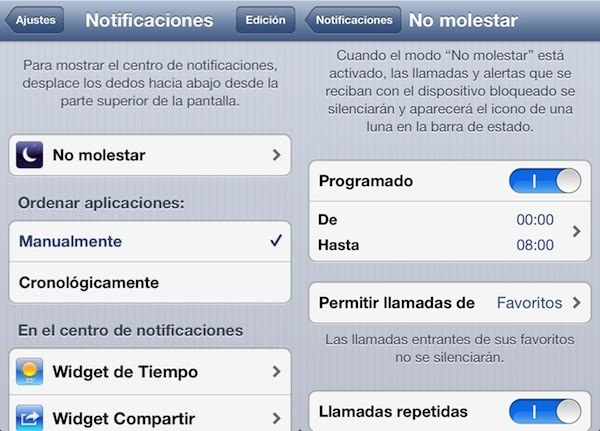 Not-Disturb-iOS