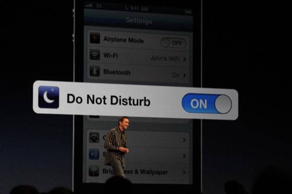 Not-Disturb-iOS6-03