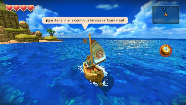 Oceanhorn-4.jpeg