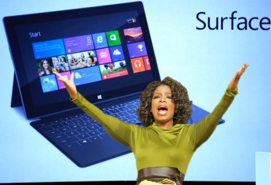 Oprah-Surface-tablet