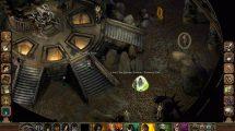 Planescape: Torment para iOS - Juegos nuevos App Store Abril