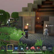 Portal Knight iOS