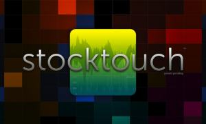StockTouch