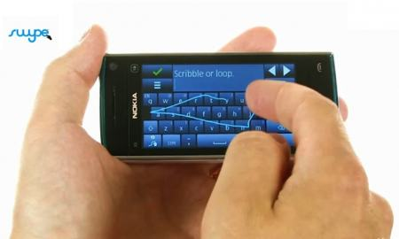 Swype-Symbian-S60-5th-Edition