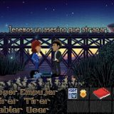 Thimbleweed Park iPhone