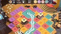 Ticket to Earth - Juegos nuevos App Store
