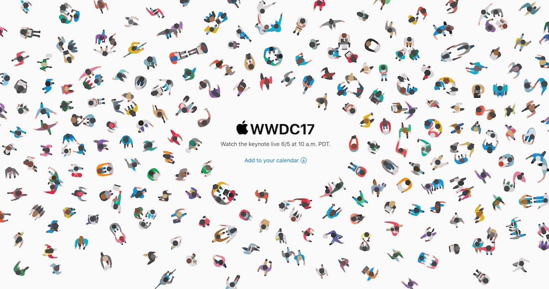 WWDC 17 <stro />Apple℗</strong> Keynote&#8221; width=&#8221;1100&#8243; height=&#8221;580&#8243; srcset=&#8221;http://www.esferaiphone.com/uploads/WWDC-17-Keynote.jpg 1100w, http://www.esferaiphone.com/uploads/WWDC-17-Keynote-300&#215;158.jpg 300w, http://www.esferaiphone.com/uploads/WWDC-17-Keynote-768&#215;405.jpg 768w, http://www.esferaiphone.com/uploads/WWDC-17-Keynote-1024&#215;540.jpg 1024w, http://www.esferaiphone.com/uploads/WWDC-17-Keynote-990&#215;522.jpg 990w&#8221; sizes=&#8221;(max-width: 1100px) 100vw, 1100px&#8221; /></p> <p>La entrada <a rel=