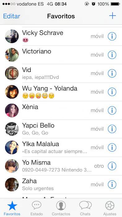 WhatsApp 2115 1