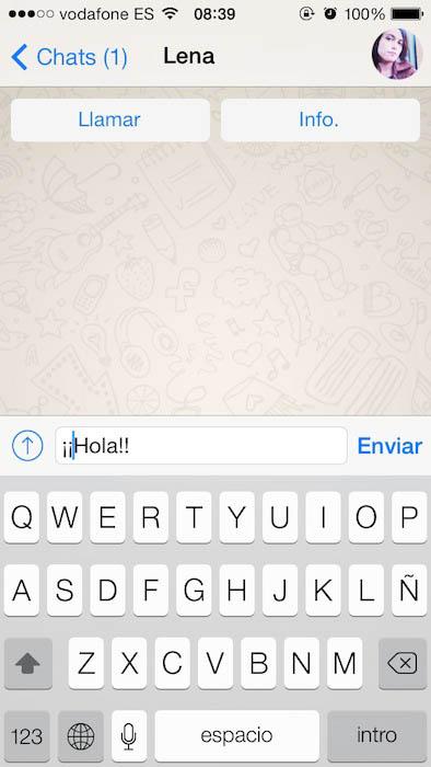 WhatsApp 2115 2