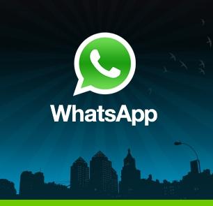 Whatsapp Para Kindle Fire. – Taringa! Image