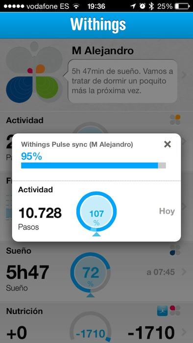 Withings 4