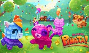 Ya Gotta, Piñata - Novedades App Store