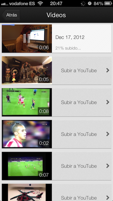 YouTube Capture 3