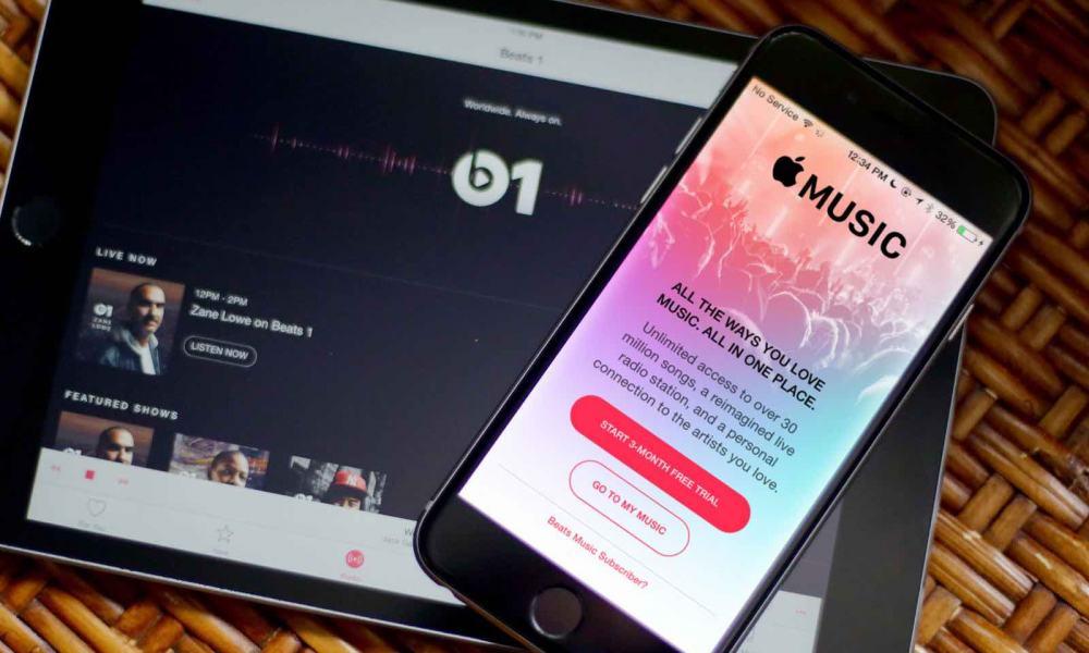 apple-music-beats-1