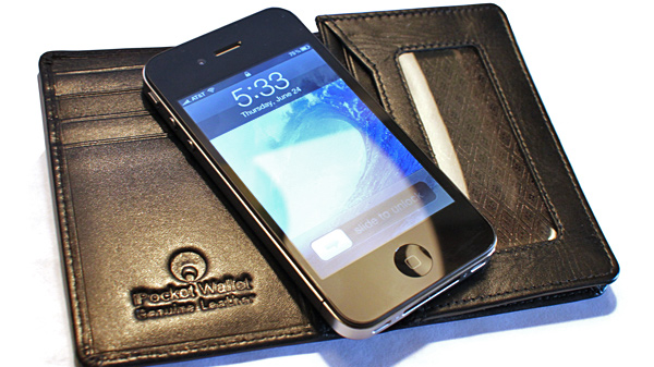 apple-pagos-móviles-2