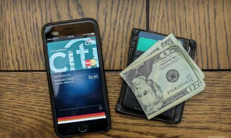 apple-pay-europa-2015-2