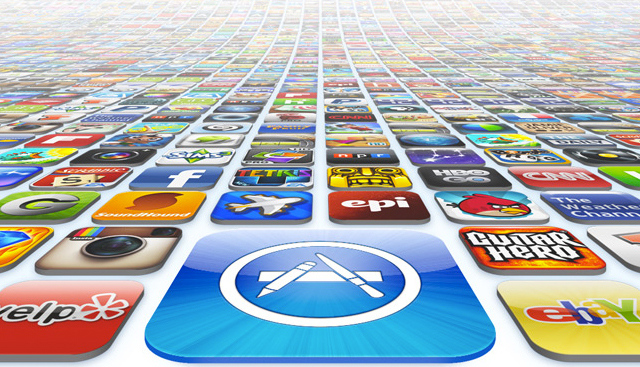appstore_icons